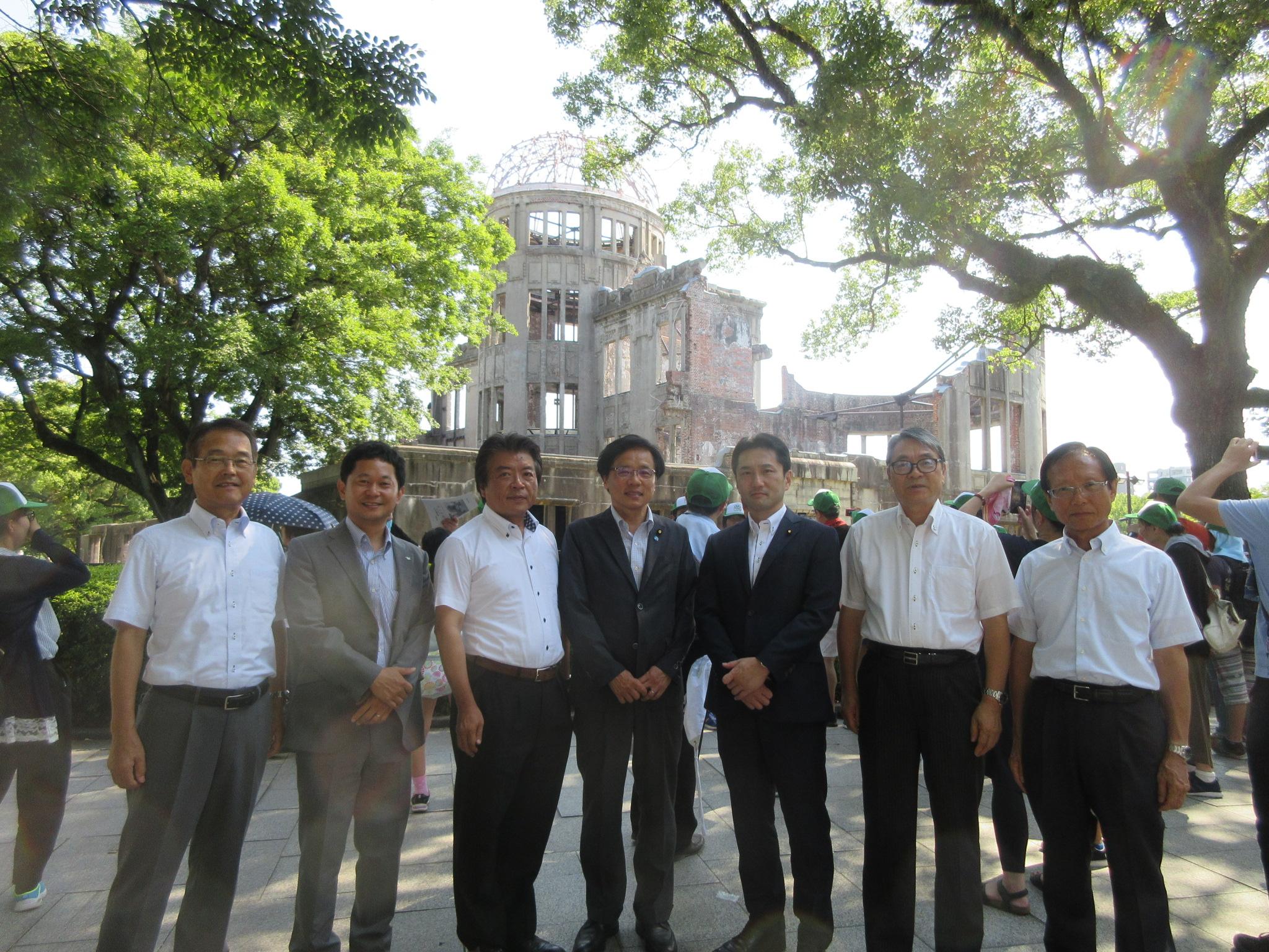 http://www.inoue-satoshi.com/diary/IMG_5797.JPG