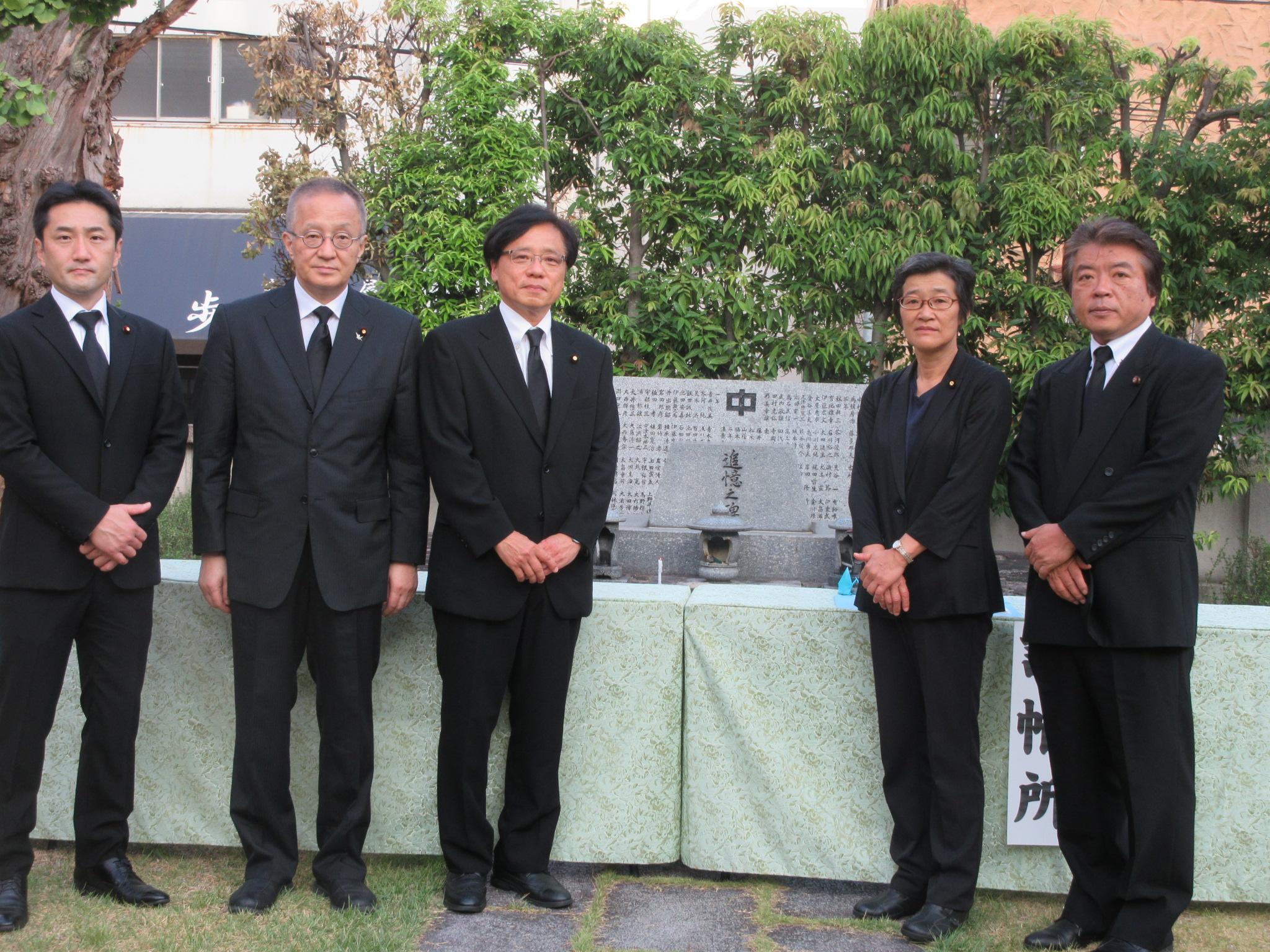 http://www.inoue-satoshi.com/diary/IMG_5816.JPG