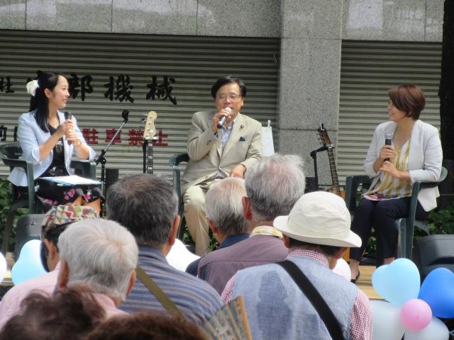 http://www.inoue-satoshi.com/diary/IMG_5977.JPG