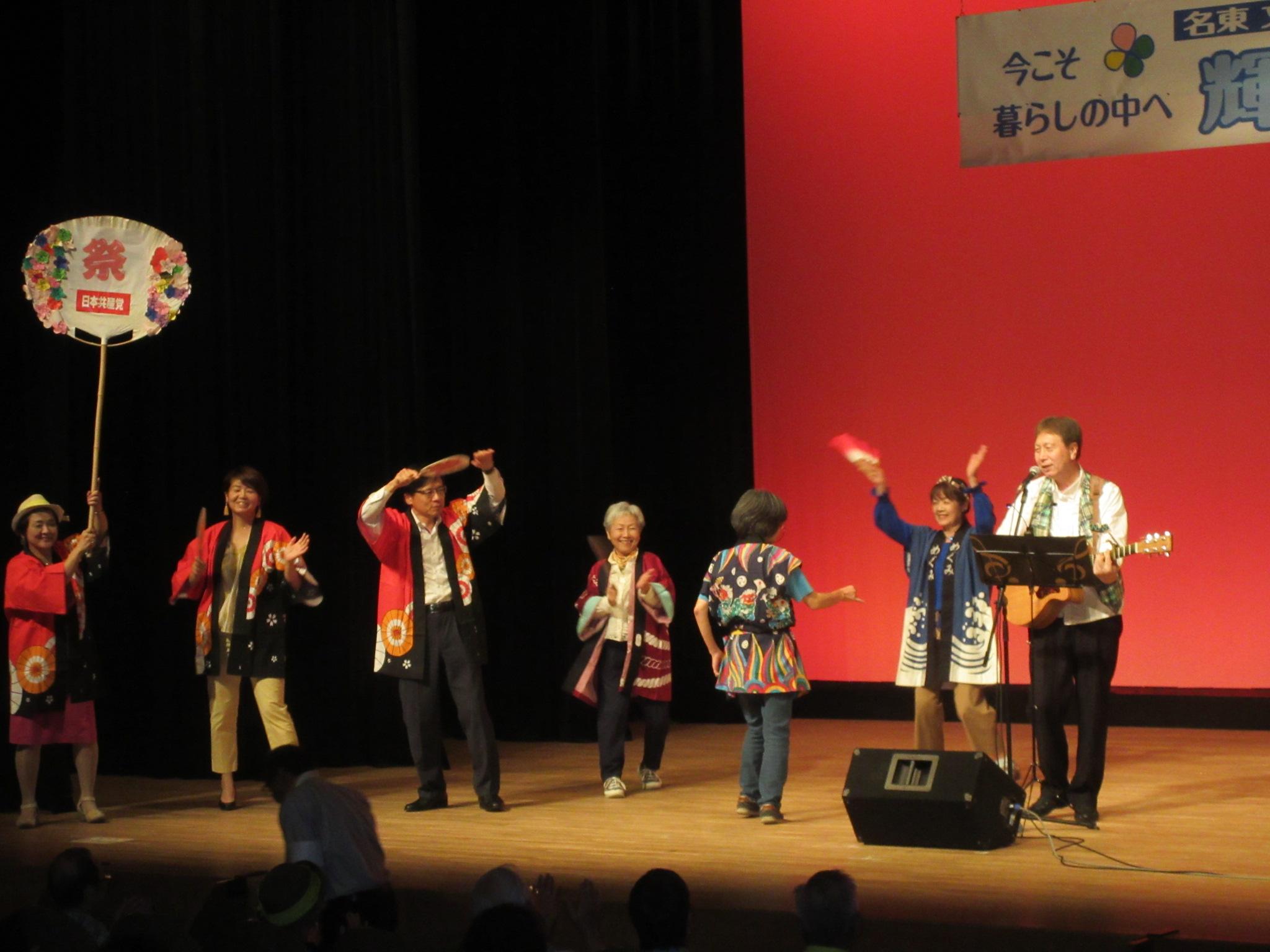 http://www.inoue-satoshi.com/diary/IMG_6047.JPG