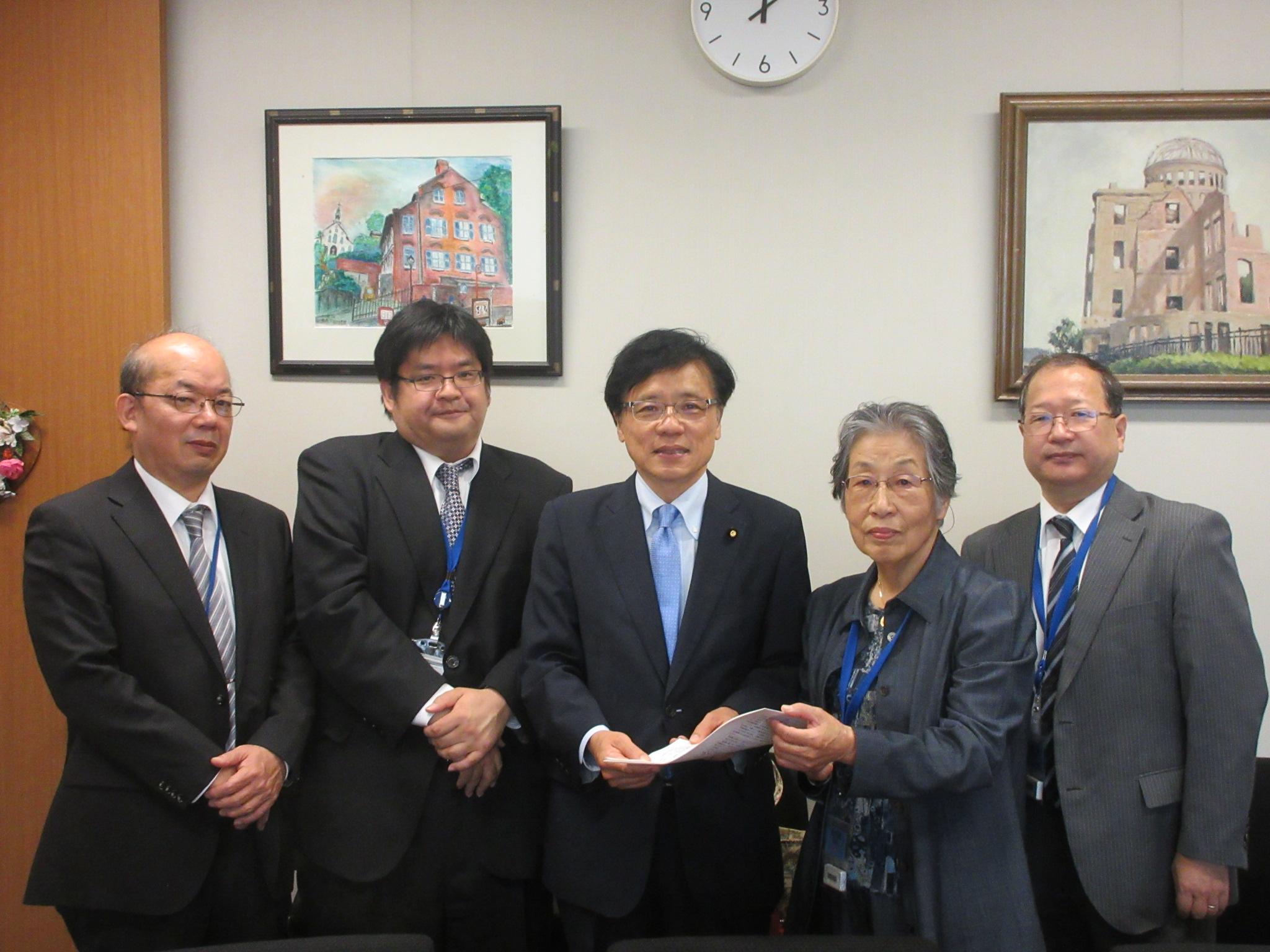 http://www.inoue-satoshi.com/diary/IMG_6602.JPG