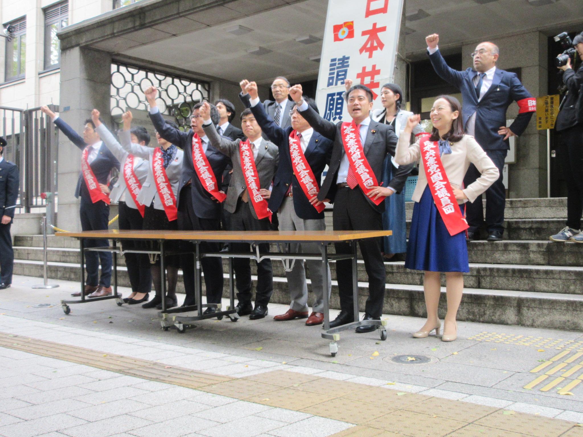 http://www.inoue-satoshi.com/diary/IMG_6651.JPG