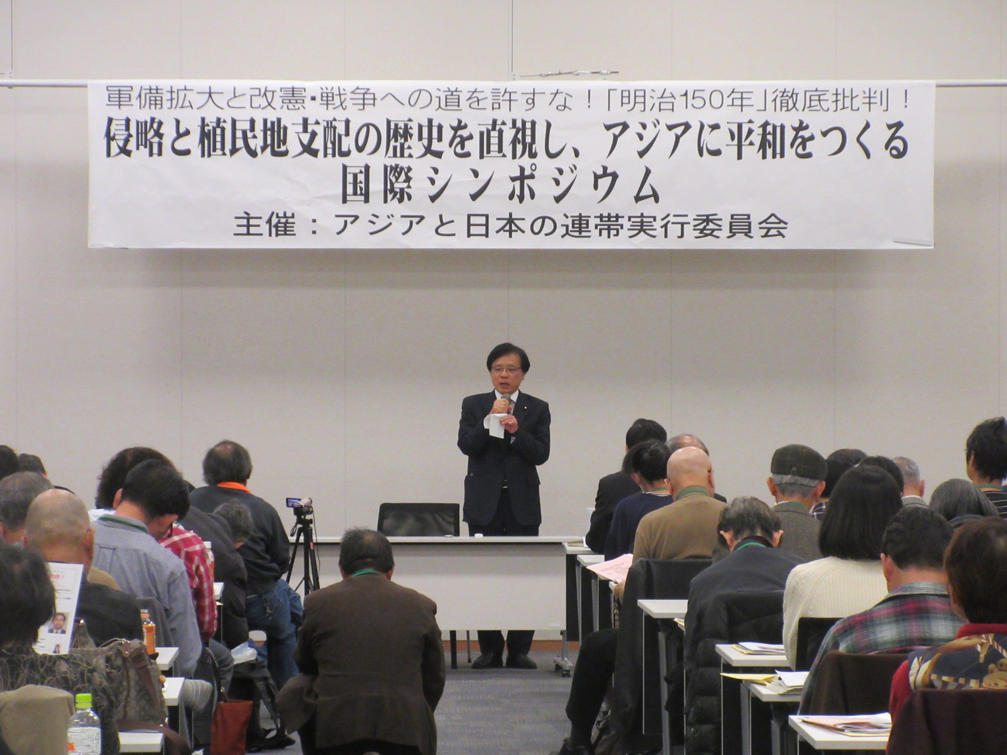 http://www.inoue-satoshi.com/diary/IMG_7164.JPG
