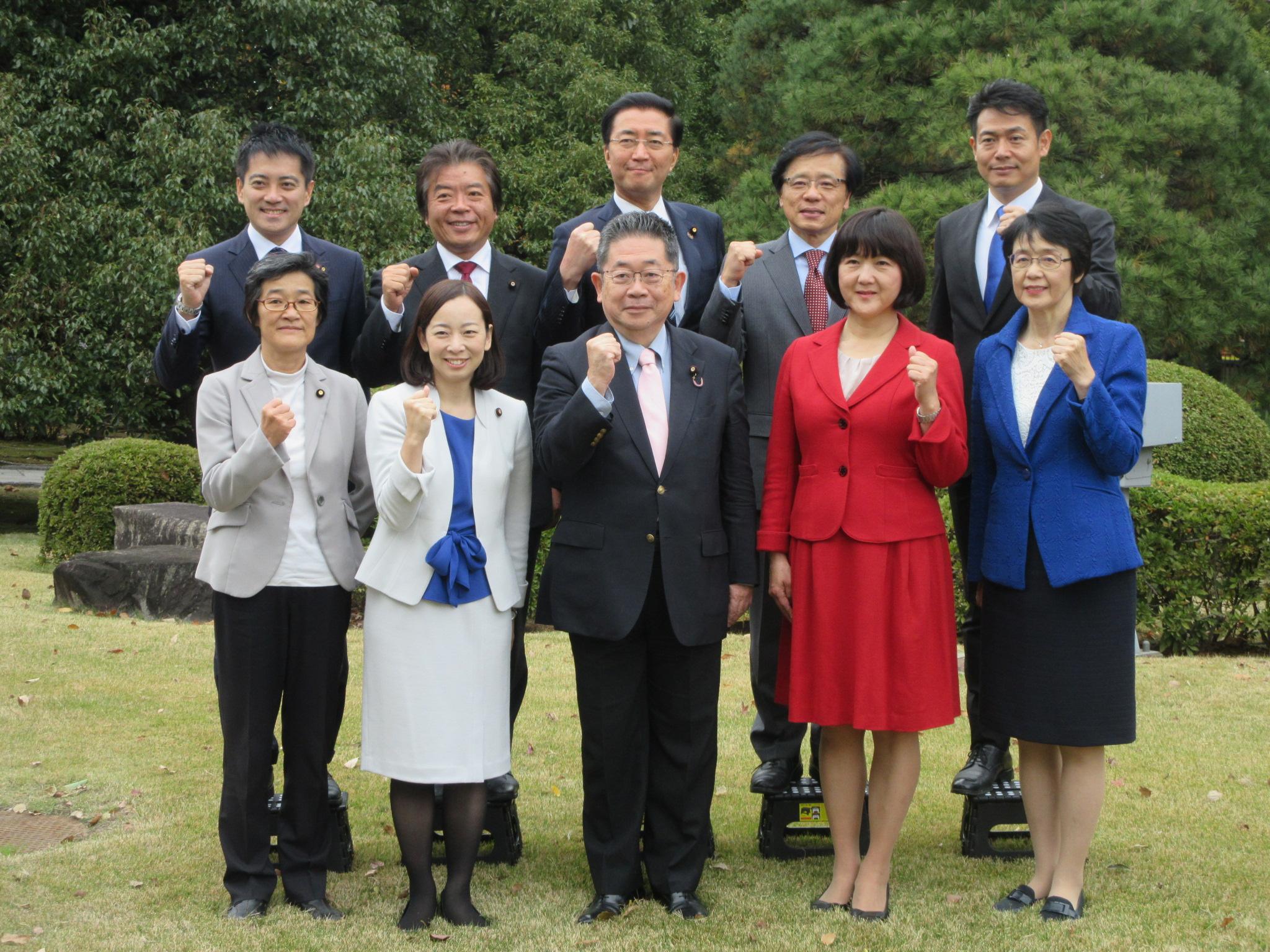http://www.inoue-satoshi.com/diary/IMG_7274.JPG