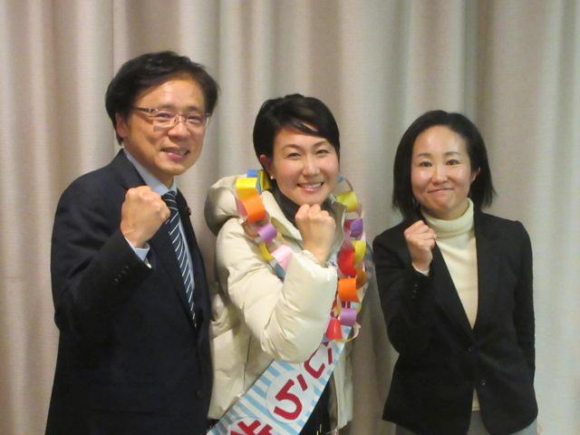 http://www.inoue-satoshi.com/diary/IMG_7805.JPG