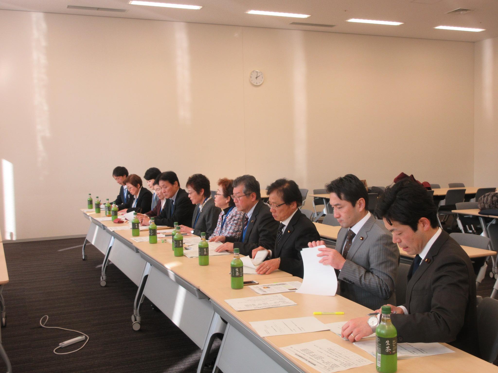 http://www.inoue-satoshi.com/diary/IMG_7928.JPG