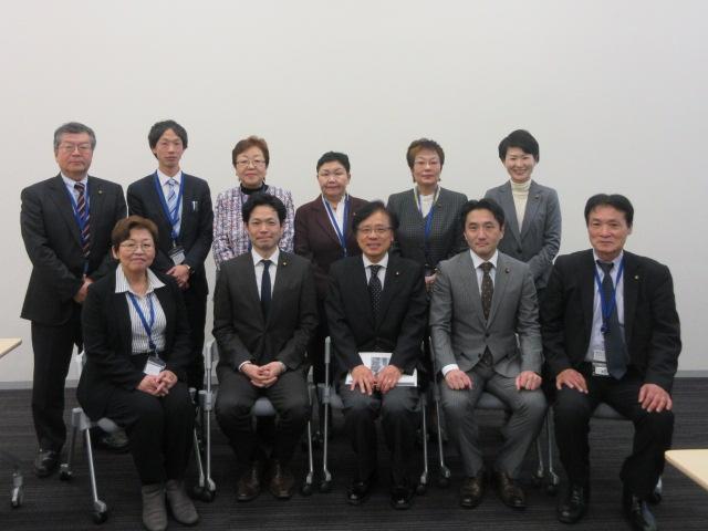 http://www.inoue-satoshi.com/diary/IMG_7934.JPG
