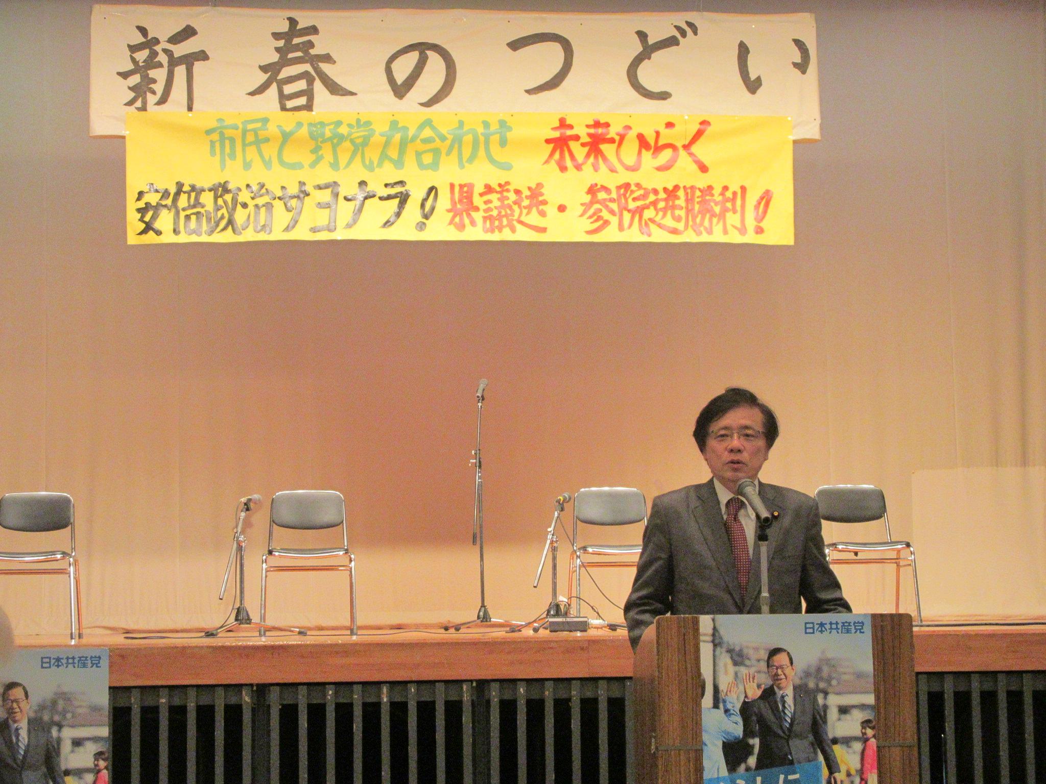http://www.inoue-satoshi.com/diary/IMG_8321.JPG