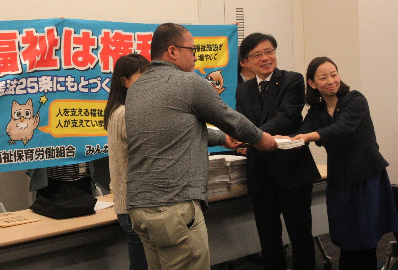 http://www.inoue-satoshi.com/diary/IMG_8564.JPG