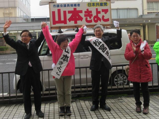 http://www.inoue-satoshi.com/diary/IMG_9166.JPG