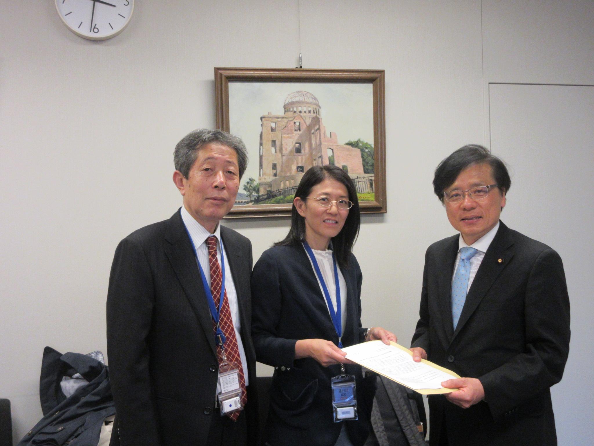 http://www.inoue-satoshi.com/diary/IMG_9170.JPG