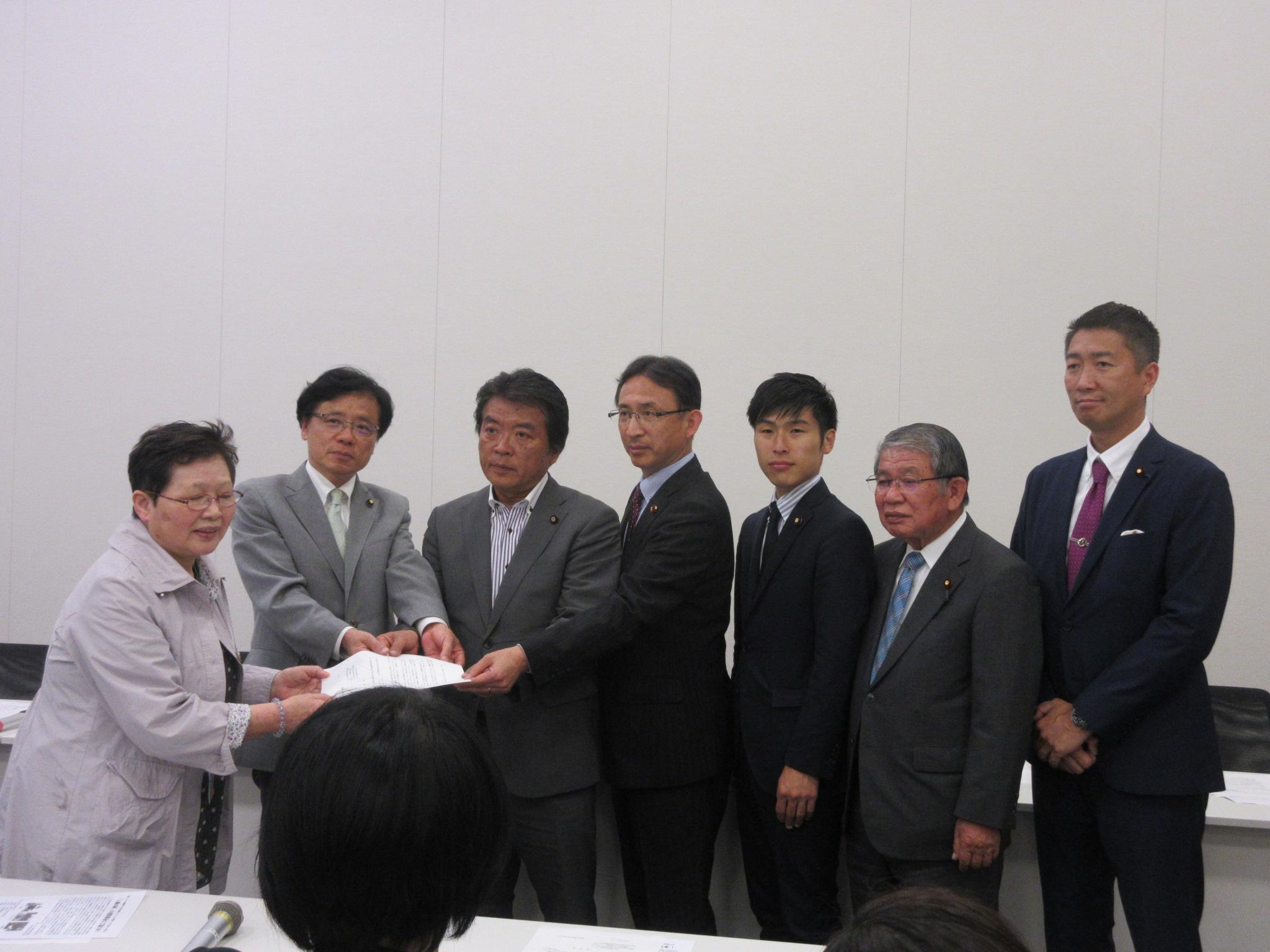 http://www.inoue-satoshi.com/diary/IMG_9510.JPG