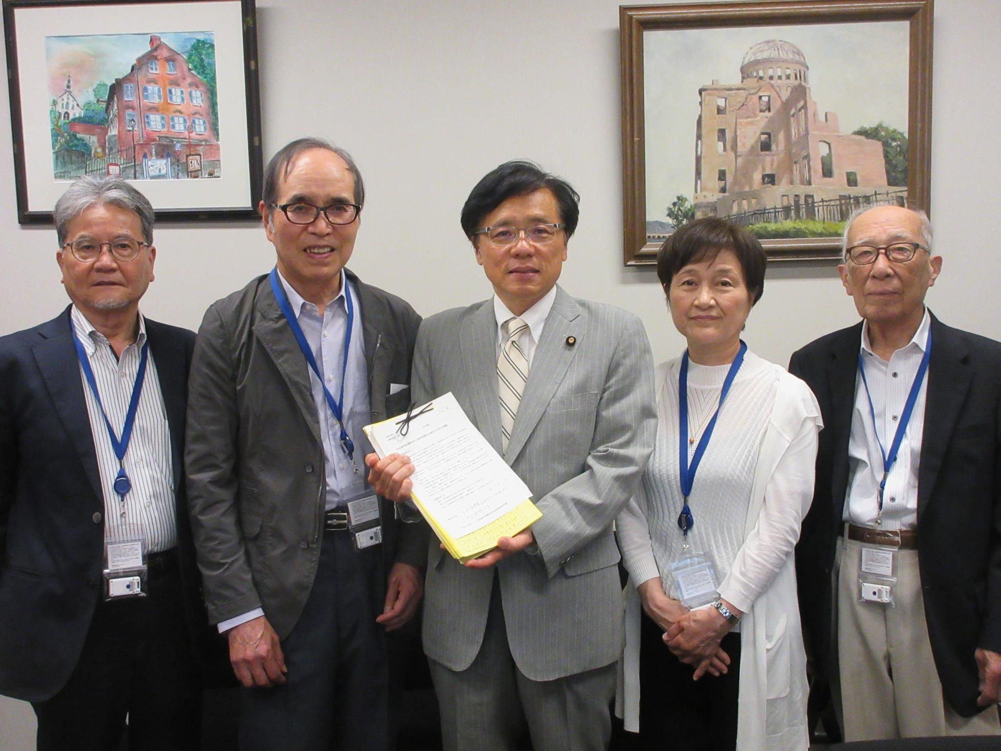 http://www.inoue-satoshi.com/diary/IMG_9518.JPG