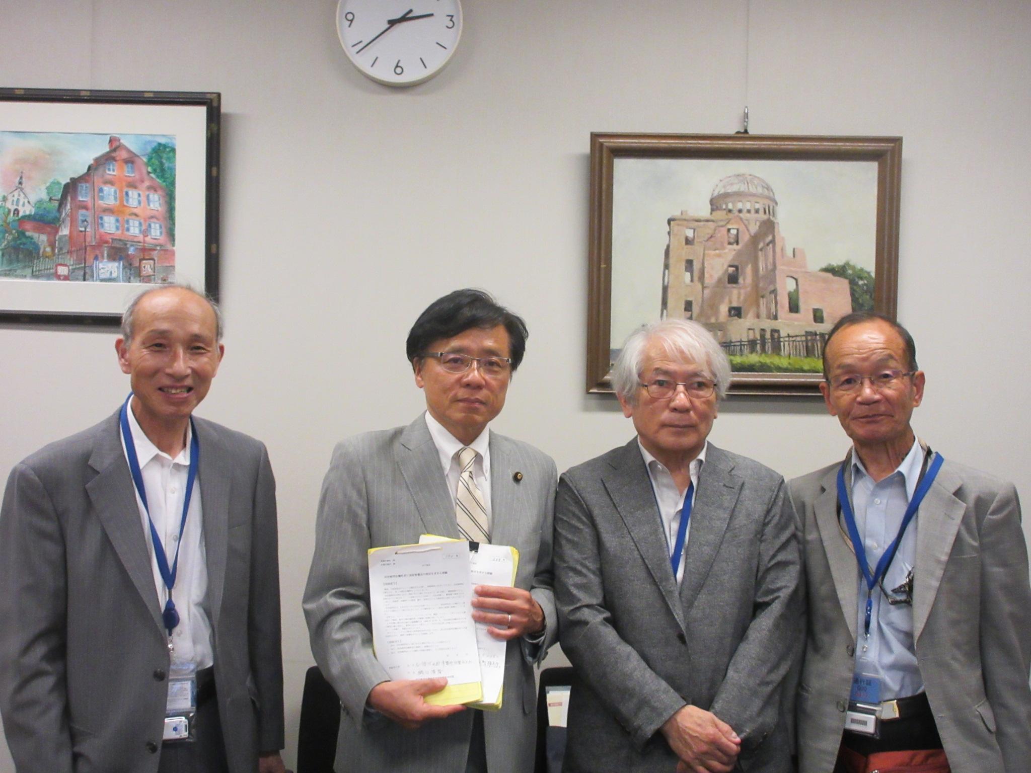 http://www.inoue-satoshi.com/diary/IMG_9519.JPG