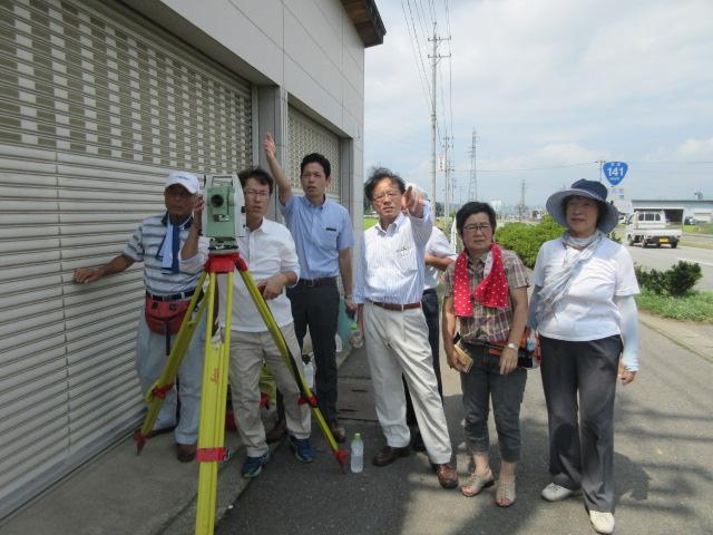 http://www.inoue-satoshi.com/diary/IMG_9649.JPG
