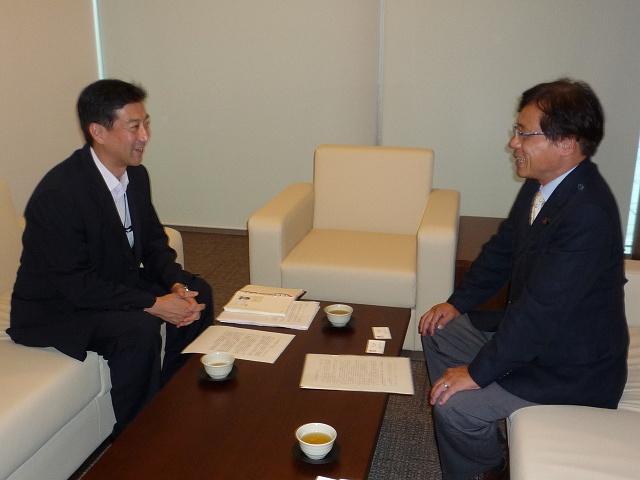 http://www.inoue-satoshi.com/diary/P1120154.JPG