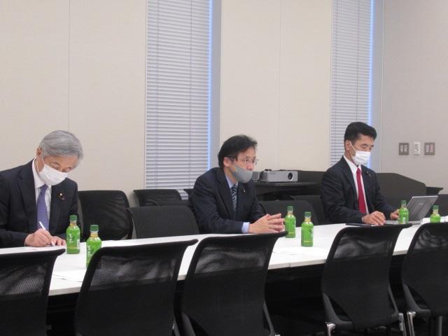 http://www.inoue-satoshi.com/diary/PNND.jpg