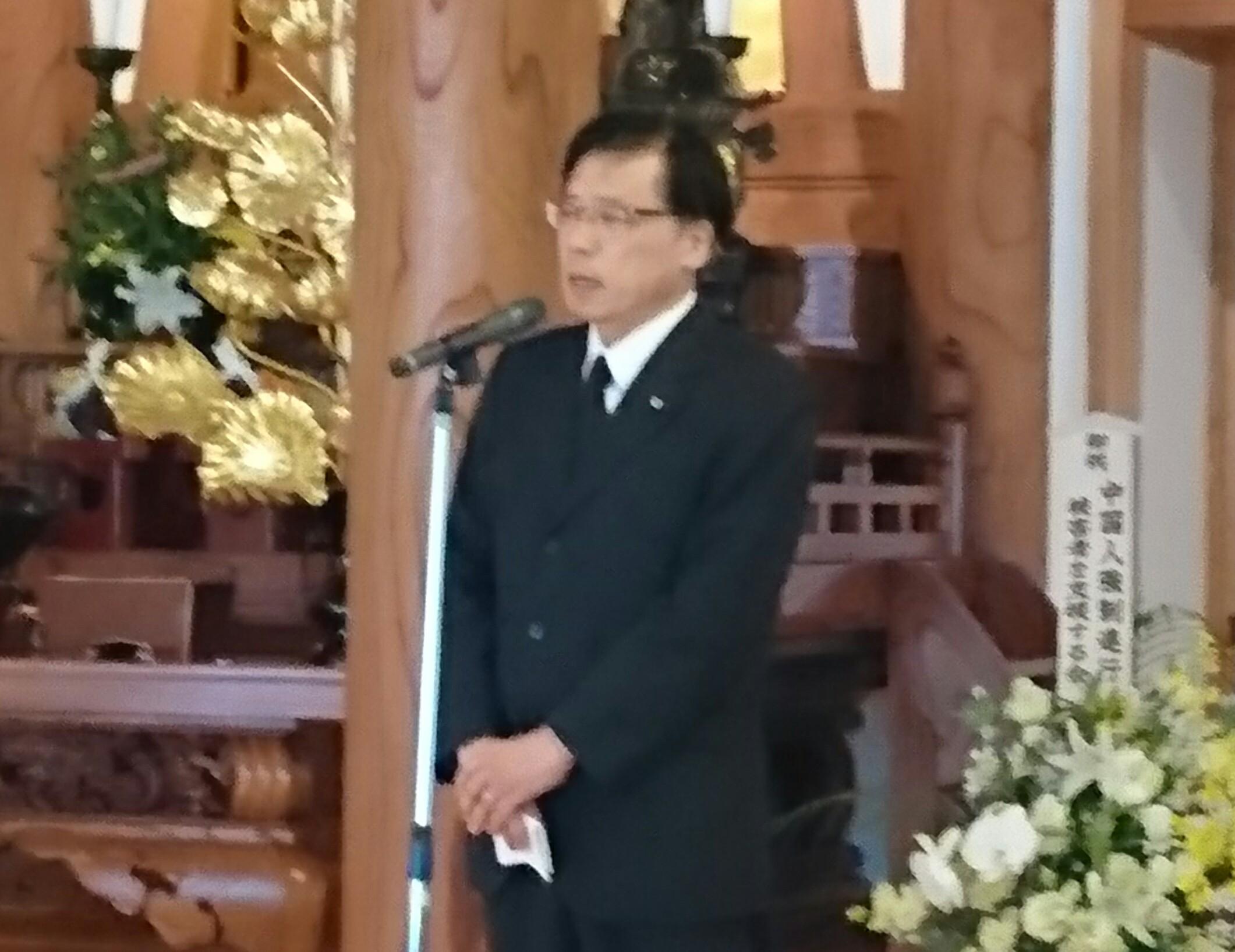 http://www.inoue-satoshi.com/diary/_20180908_184140.JPG