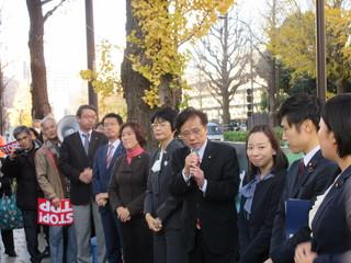 TPP採決.JPG