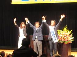 川崎市.JPG