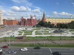 モスクワホテル.JPG