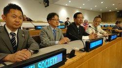 国連会議.jpg