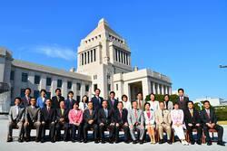17総選挙議員団.jpg