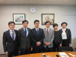 中国社会科学院.jpg