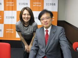 ラジオ日本.jpg