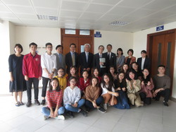 日本法教育.JPG