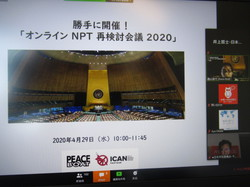 オンラインNPT2.jpg