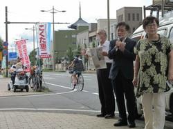 近鉄東寺.JPG
