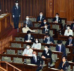 本会議で抗議.jpg
