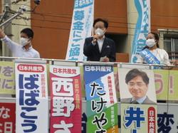 21.6.12伏見街宣.JPG