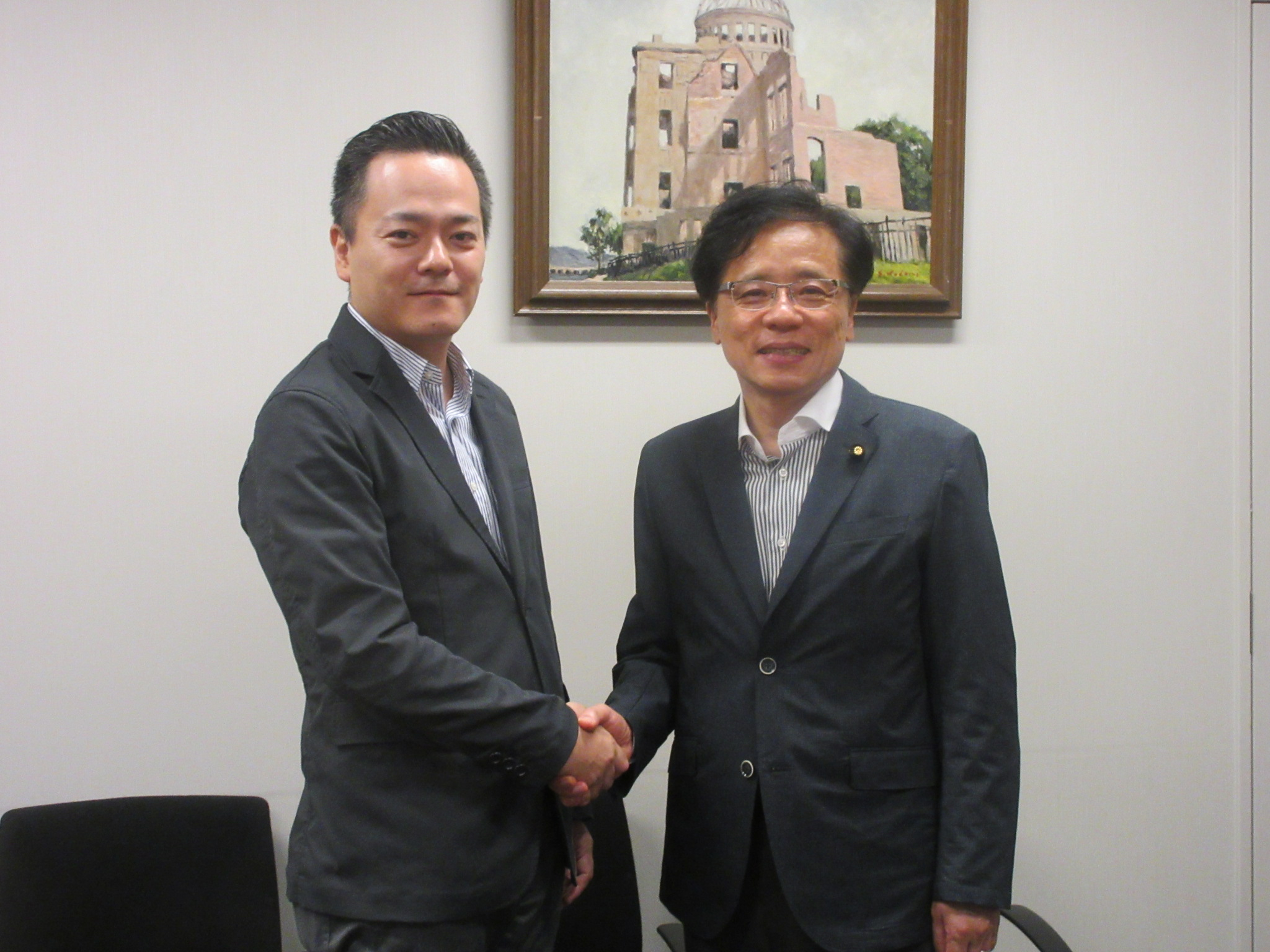 http://www.inoue-satoshi.com/newspaper/IMG_5638-1.jpg